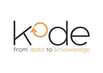 logo KODE
